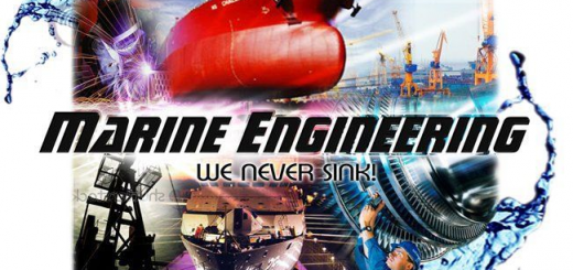 marine_engineering