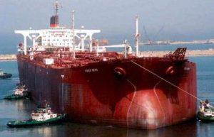 World's Longest Ships